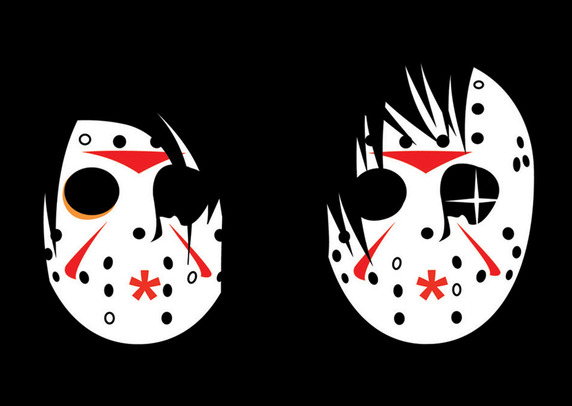 The Jasons #1
