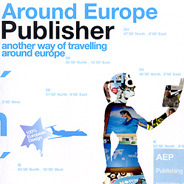 Around Europe Publisher